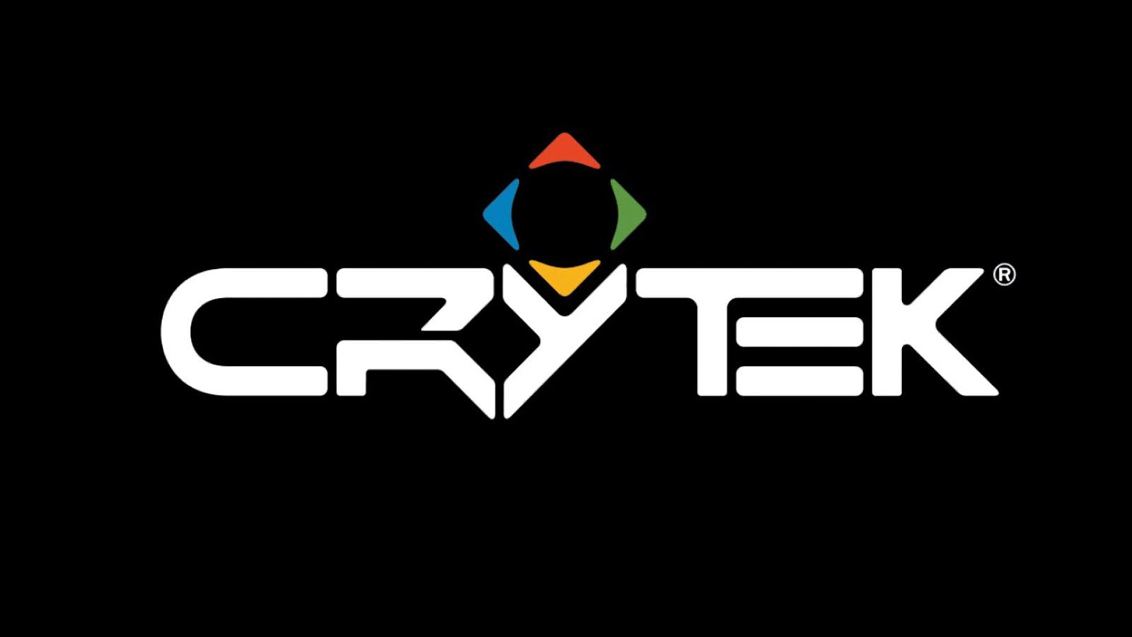 Crytek-logo.jpg