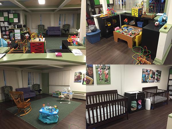 img_FernResort_Nursery_Cribs.jpg