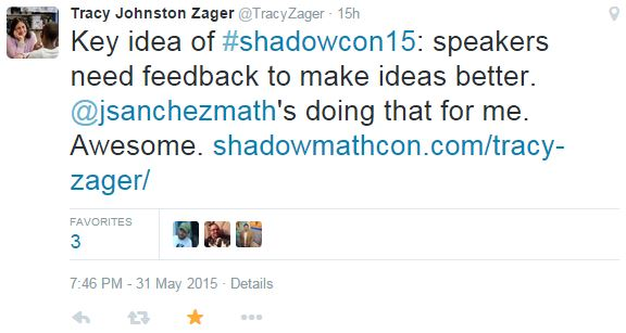 zager call to action tweet.JPG