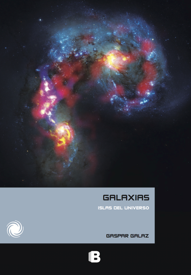 Resultado de imagen para galaxias galaz
