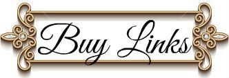 small frame-buy links.jpg