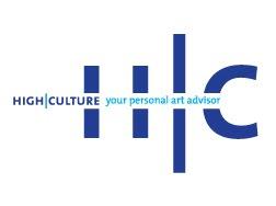 logo hc.jpg