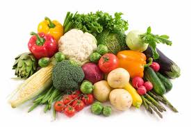 Image result for veggies