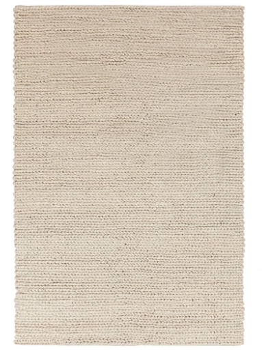 wool rug from boutiquerugs.com