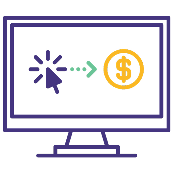 SaaS pricing strategies