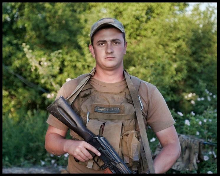 https://novynarnia.com/wp-content/uploads/2019/07/Lyashok-Oleksandr.jpg