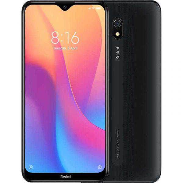 Xiaomi Redmi8A - best high capacity battery phone