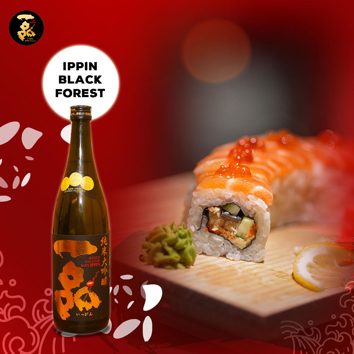 ruou-sake-ippin