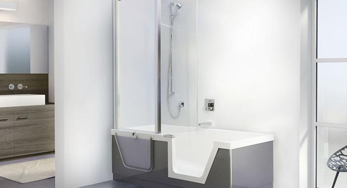 bathroom-tips-5.jpg