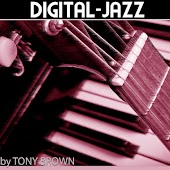 Digital-Jazz