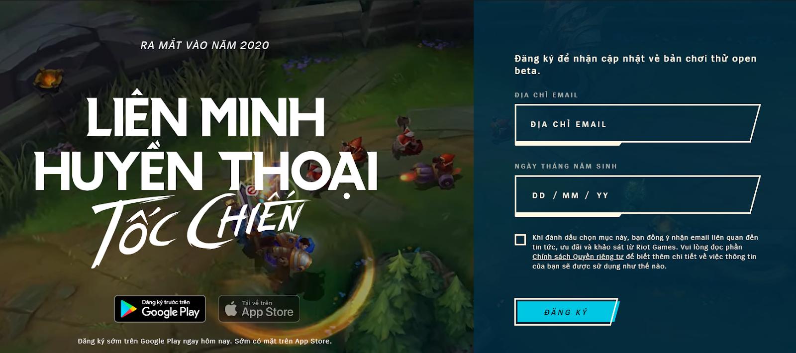huong-dan-tai-game-lien-minh-toc-chien-mobile-2020-shop-game-hong-an
