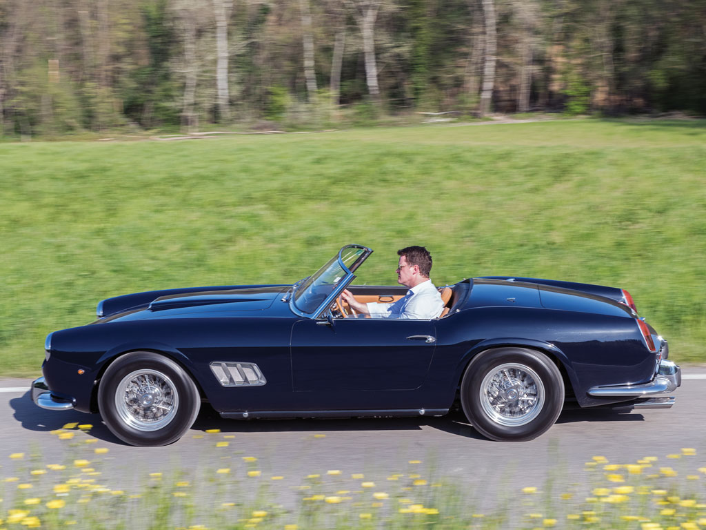 classic-ferrari-250-gt-california-spyder-could-fetch-over-13-million-at-auction-photo-gallery_25.jpg