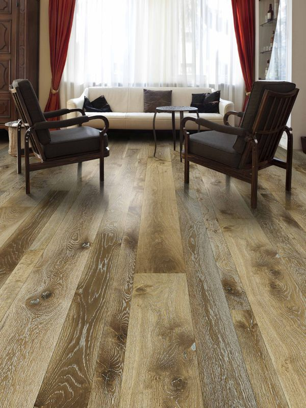 Owen flooring hardwood flooring glossy or dull what for Hardwood floors look dull