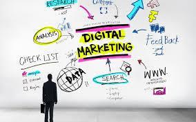 Ưu điểm của hoạt động tiếp thị kỹ thuật số
