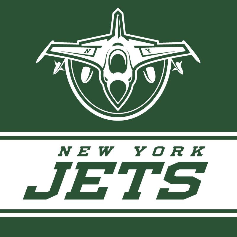 Jets7.jpg