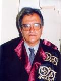 Prof. Dr. Hasan Hüsrev HATEMİ