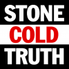 the stone cold truth - an antidote for cnn