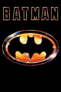 F:\DOCUMENT\cellcom\תמונות\סלקום טיוי\ניוזלטר דצמבר\פוסטרים\Batman_POSTER.jpg