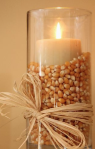 kernel-candle