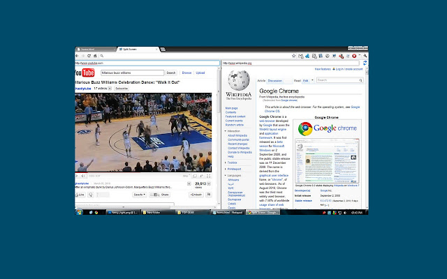 Extensiones Utiles Para Google Chrome