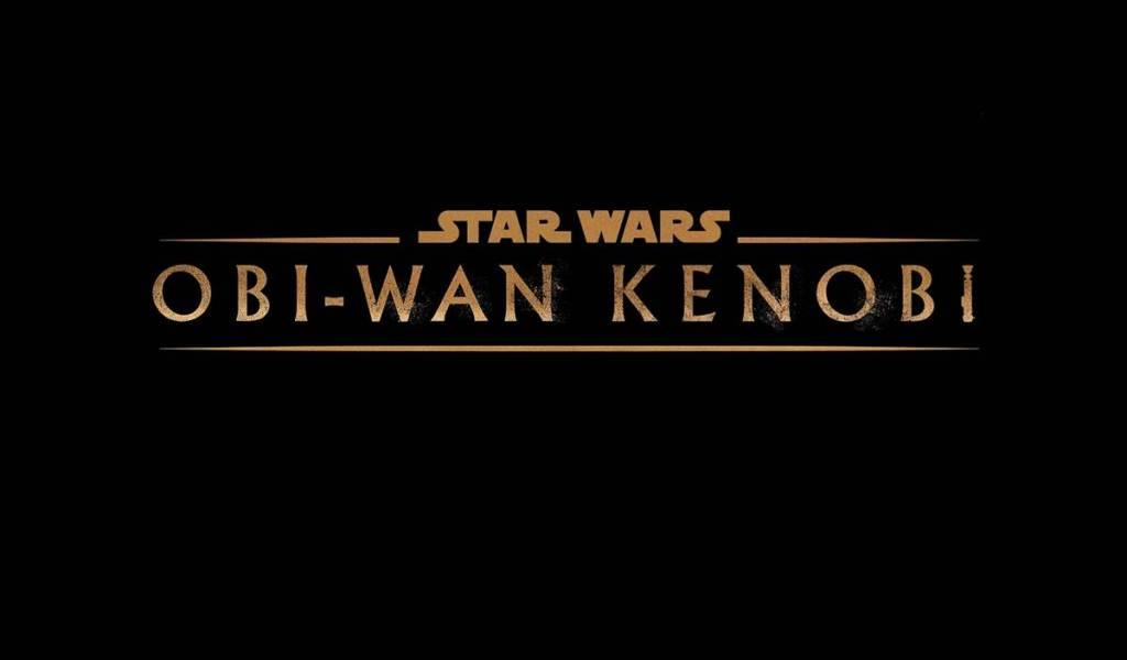 Hayden Christensen & More Announced for Obi-Wan Kenobi Show