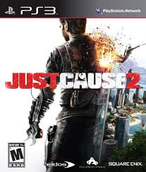 Just Cause 2.jpeg