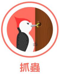 C:\Users\chehu\Desktop\images\IMG_2562_07.png