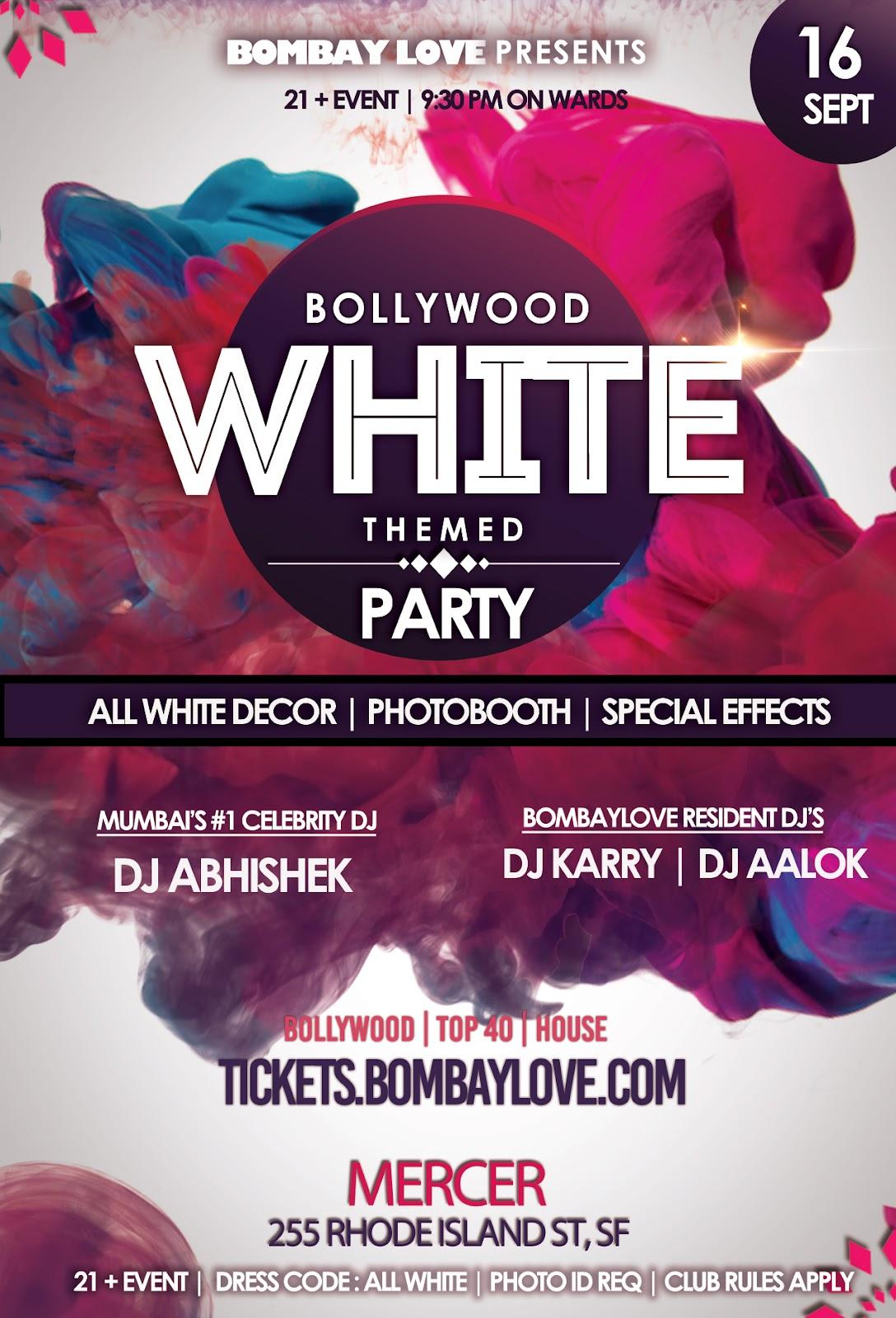 white_party1.jpg