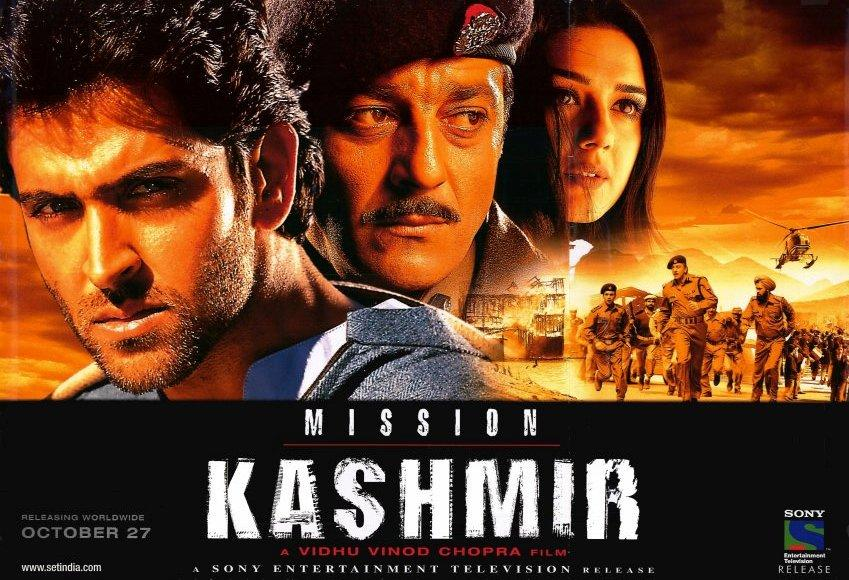 http://www.moviemasti.co/wp-content/uploads/2016/03/Mission-Kashmir-2000-Hindi-DvDrip.jpg