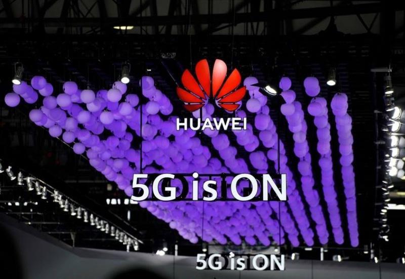 C:\Users\HP\Desktop\huawei 5g\huawei-5G.jpg