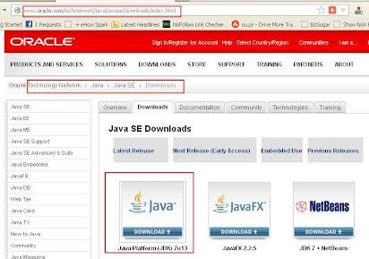 Jdk 1 4 download for windows 64 bit