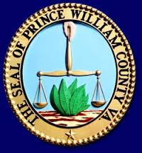 Prince William County VA Homes