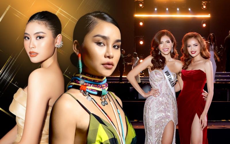 Chưa có đại diện dự thi, Việt Nam liệu sẽ mất chuỗi intop 4 năm liền tại Miss Supranational 2021