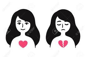 Heartbreak Depression (ways to heal a heartbreak)