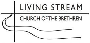 Living Stream COB
