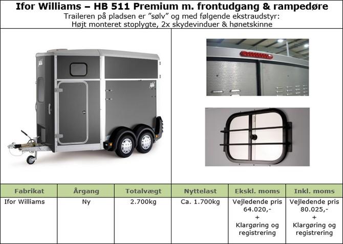 Ifor Williams HB511.jpg