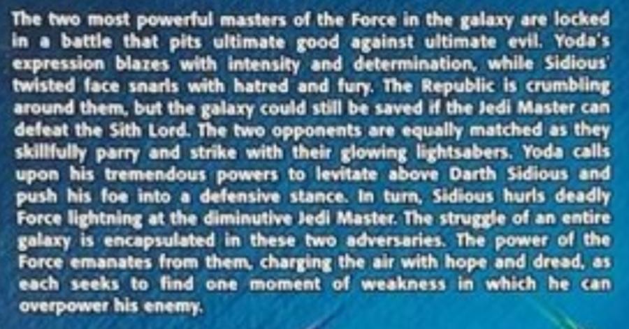 SS - Darth Vader (ISV) vs. Darth Tyranus (IG) GmTCsolS6LsTT63ffsZDfG_DKO_2YyLWt01bTVM88wx3xi_vNrIkSasyHig6FWYQhjOLgE_LnZCIZVAaR5x4_NmjSTNd5wLiiSEU8HTGuz7N51cpBQS_zkun9FVWCwh5EeIgJg1N
