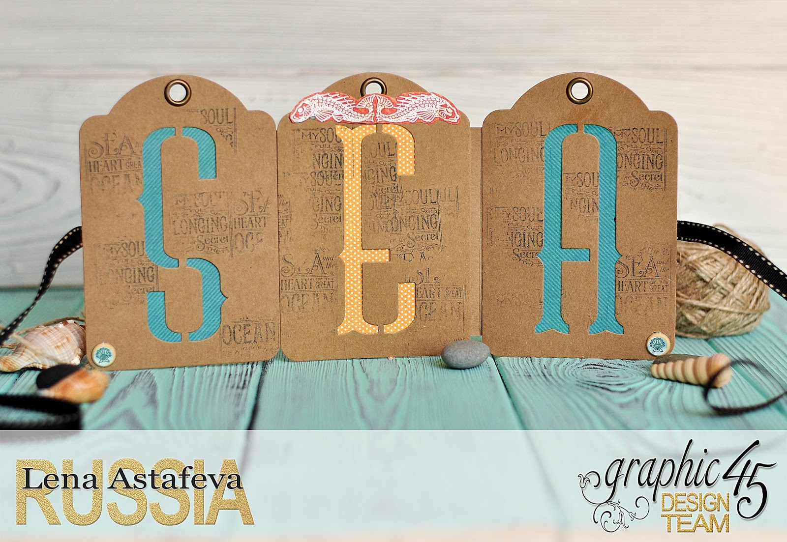 Tags-tutorial by Lena Astafeva-products by Graphic 45-47.jpg