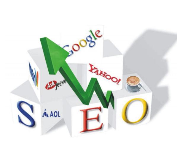 Sử dụng dịch vụ SEO website sẽ đem đến rất nhiều lợi ích cho các doanh nghiệp