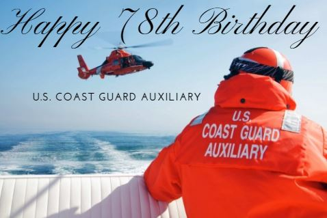 us coast guard.jpg