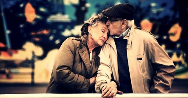 old_couples -Tình Già.jpg
