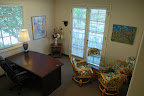 Rehab for surfers, executive rehab, sober living private rooms, dog friendly rehab