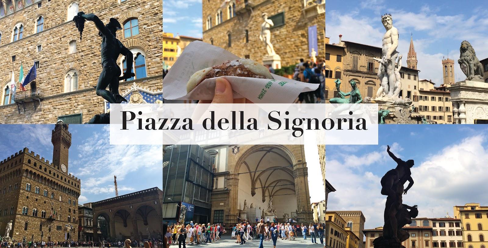 Signoria.jpg