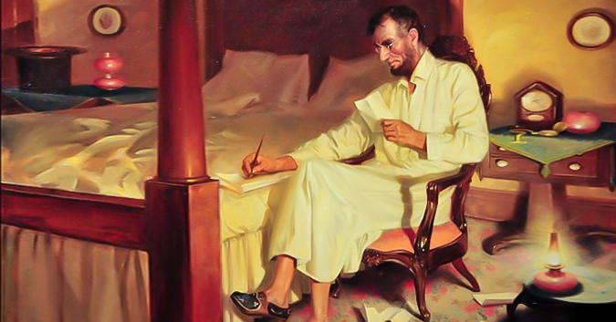 Bức-thư-Tổng-thống-Lincoln-gửi-giáo-viên-của-con-trai-bậc-cha-mẹ-nào-cũng-nên-đọc-một-lần
