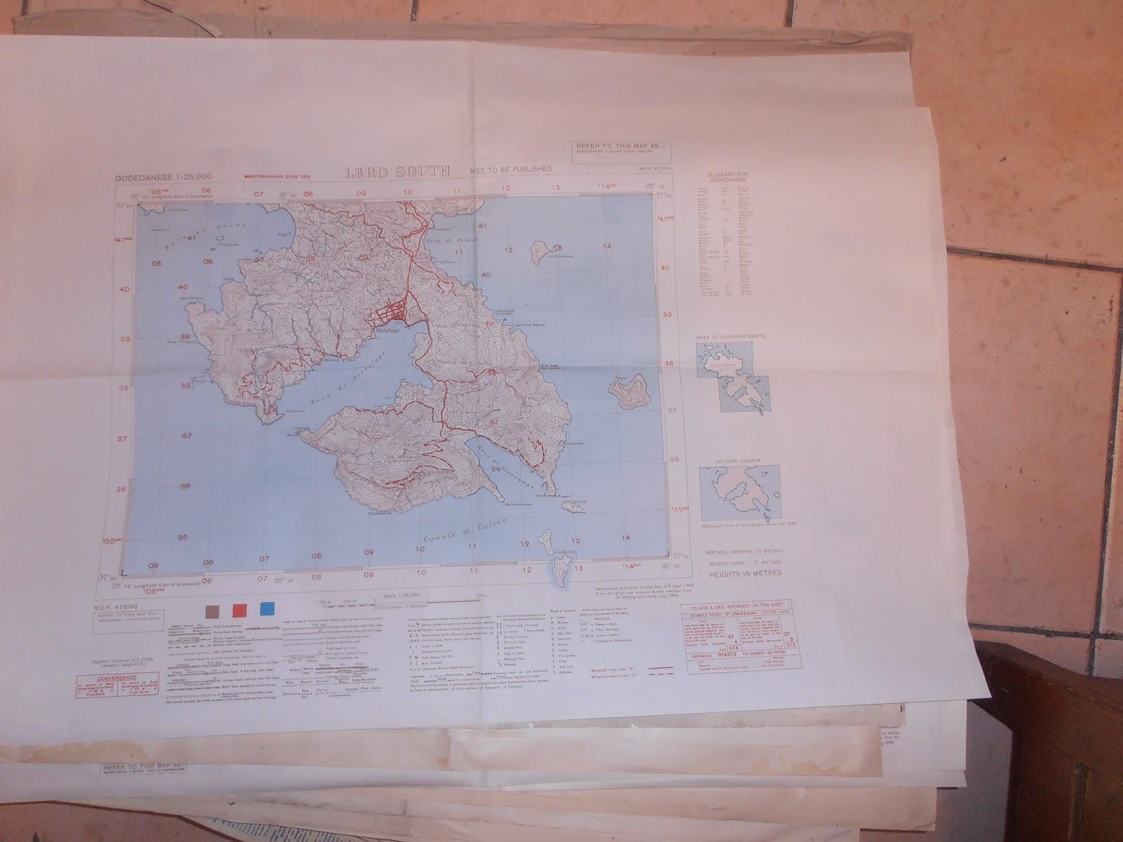 Λέρος Νότια 1943.JPG