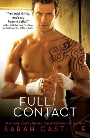 full contact.jpg