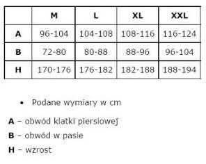 tabela_rozmiarow-kurtka.jpg