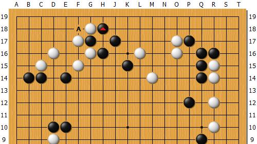 39Kisei_3_025.png