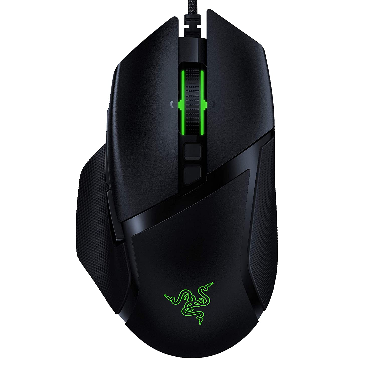 Razer Basilisk v2 best gaming mouse