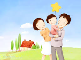 Image result for images family cartoon free to use